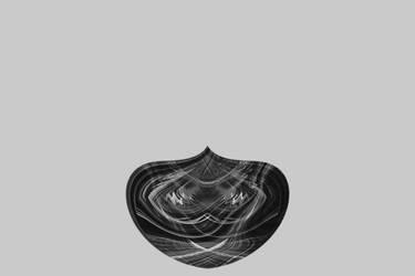 Chestnut by Knald