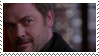 .: Stamp // Crowley :. by ArchAngelAnnabelle
