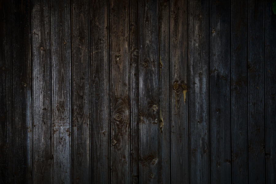 barn door by SnowChichiStock
