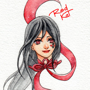 Jigoku-Rui-chan's Profile Picture
