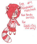 .:Adoptable#4:Hatched:.