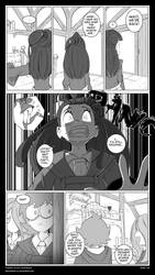 DWA_Page 08