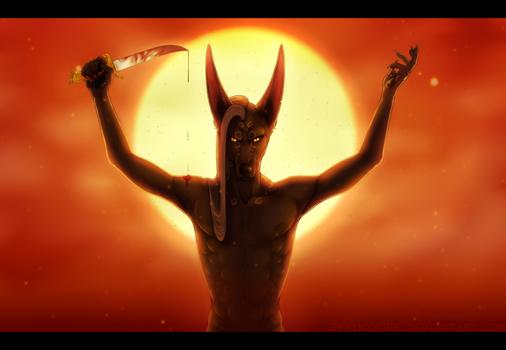 Praise the Sun [c]