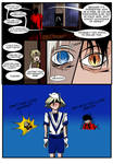 Excidium Chapter 1: Page 2
