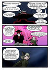 Excidium Chapter 5: Page 15
