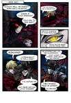 Excidium Chapter 9: Page 11