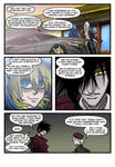 Excidium Chapter 10: Page 2