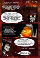 Excidium Extras 11 by RobertFiddler