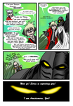 Excidium Chapter 12: Page 4
