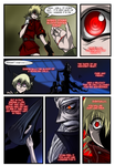 Excidium Chapter 12: Page 8