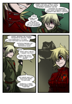 Excidium Chapter 12: Page 16