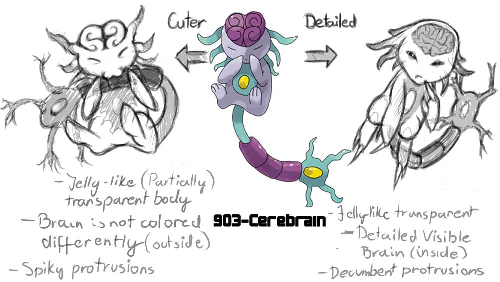 [Image: cerebrain_sketches_by_hegedusroberto-d6qcrtg.png]