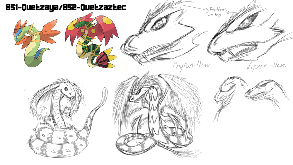 [Image: quetzaya_and_quetzaztec_sketches_by_hege...6u0vjy.png]