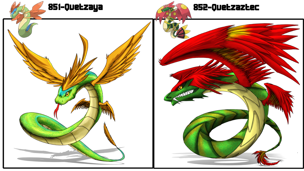 [Image: quetzaya_and_quetzaztec___finished_by_he...6uhbue.png]