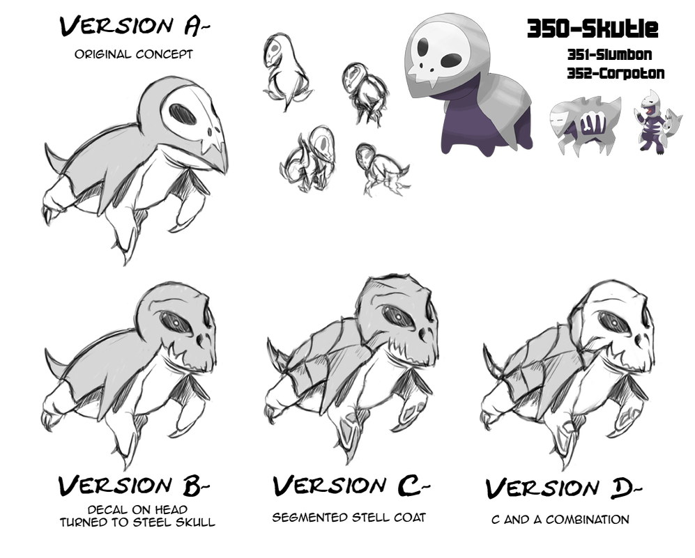 [Image: skutle_sketches_by_hegedusroberto-d6uxe3i.png]