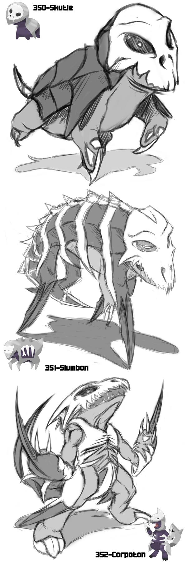 [Image: skutle__slumbon__corpoton_sketches_by_he...6va5f2.png]