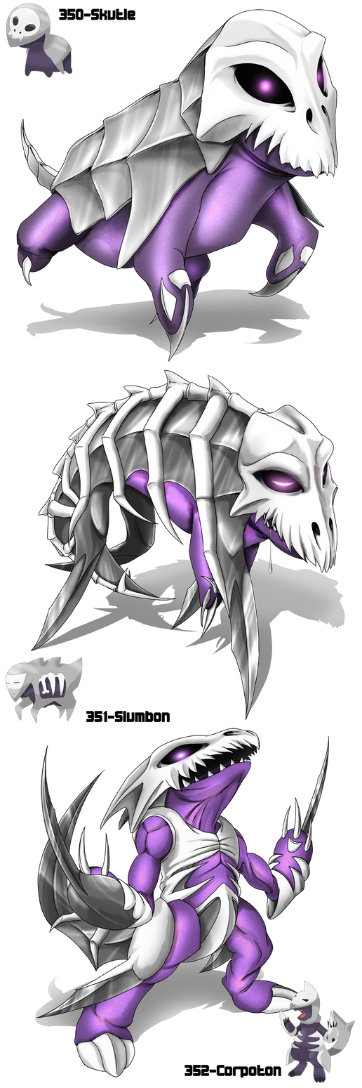 [Image: skutle__slumbon_and_corpoton_by_hegedusr...6w44br.png]
