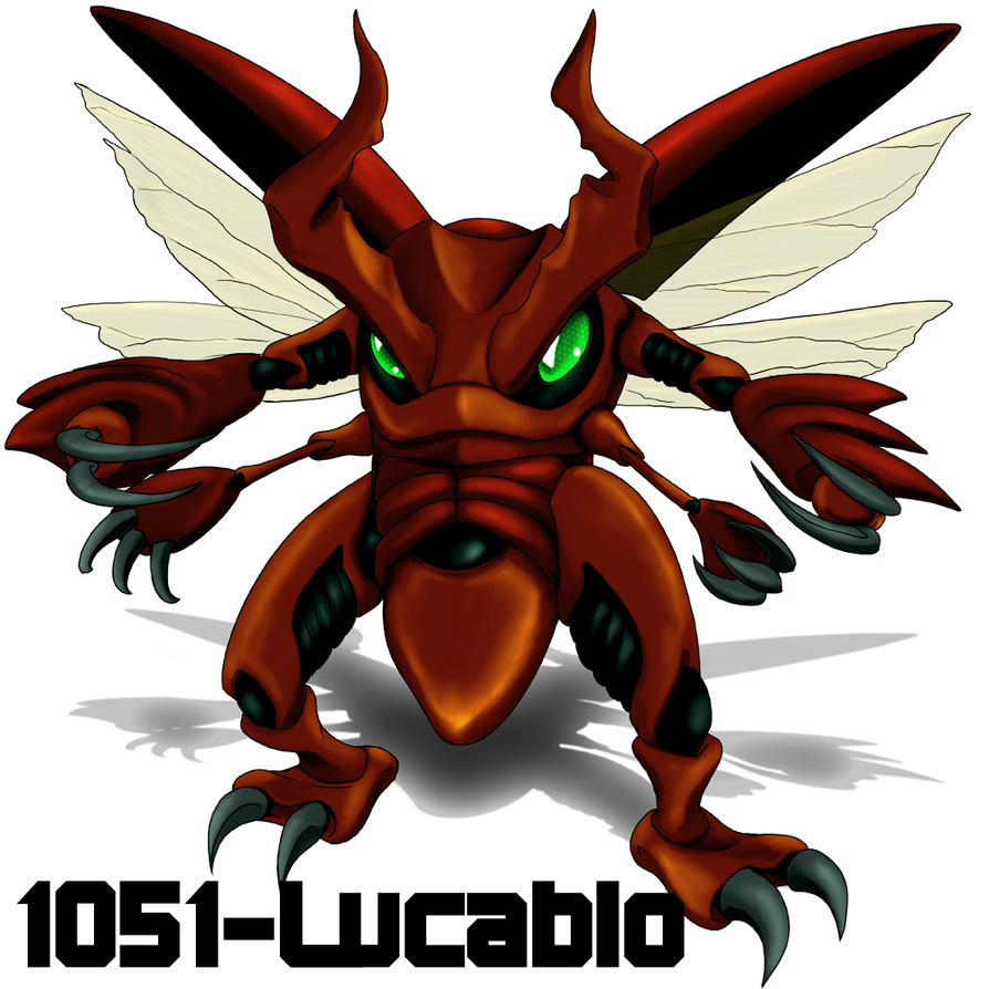 [Image: lucablo___monster_mmorpg_new_concept_by_...75xbgw.png]