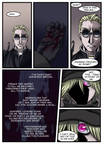 Excidium Chapter 13: Page 8