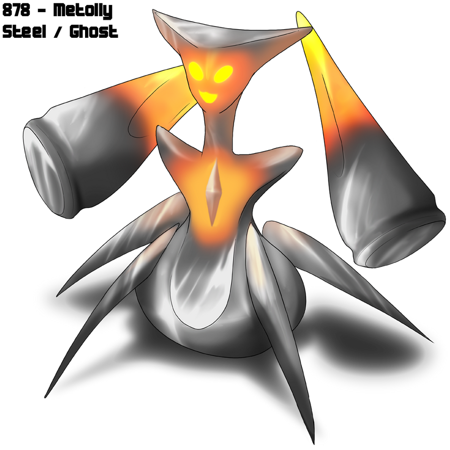 [Image: metolly___monster_mmorpg_new_concept_by_...7oigz7.png]