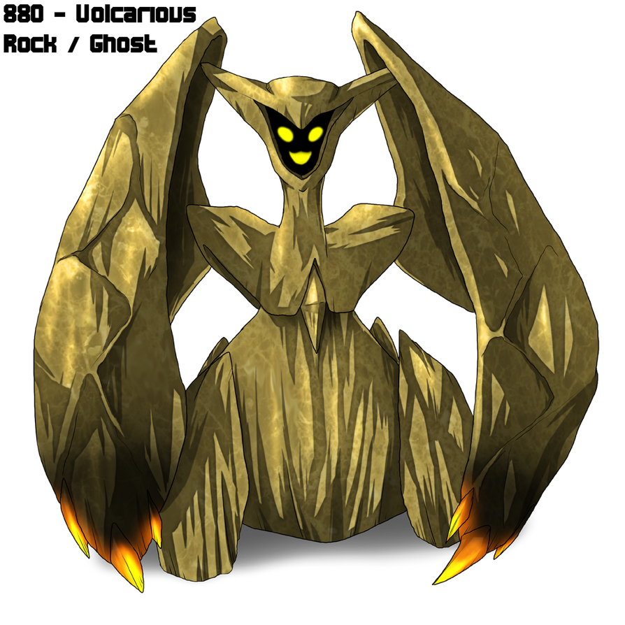 [Image: volcarious___monster_mmorpg_new_concept_...7oihbv.png]