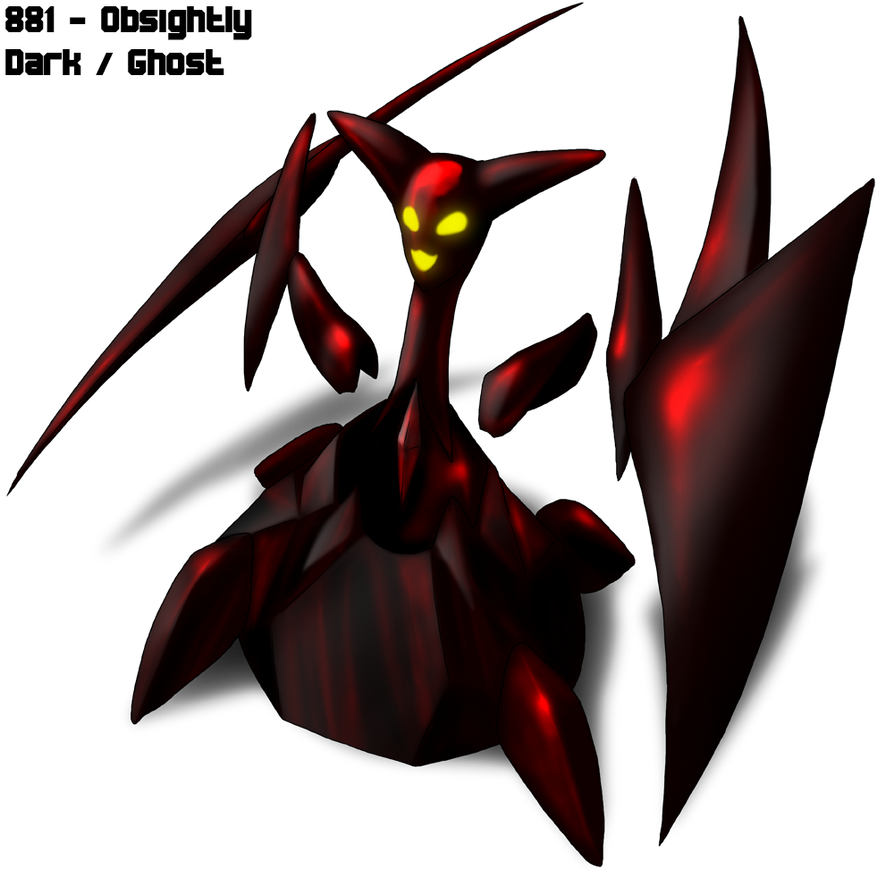 [Image: obsightly___monster_mmorpg_new_concept_b...7oihiy.png]