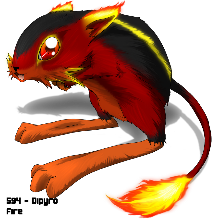 [Image: dipyro___monster_mmorpg_concept_by_heged...7rdp9q.png]