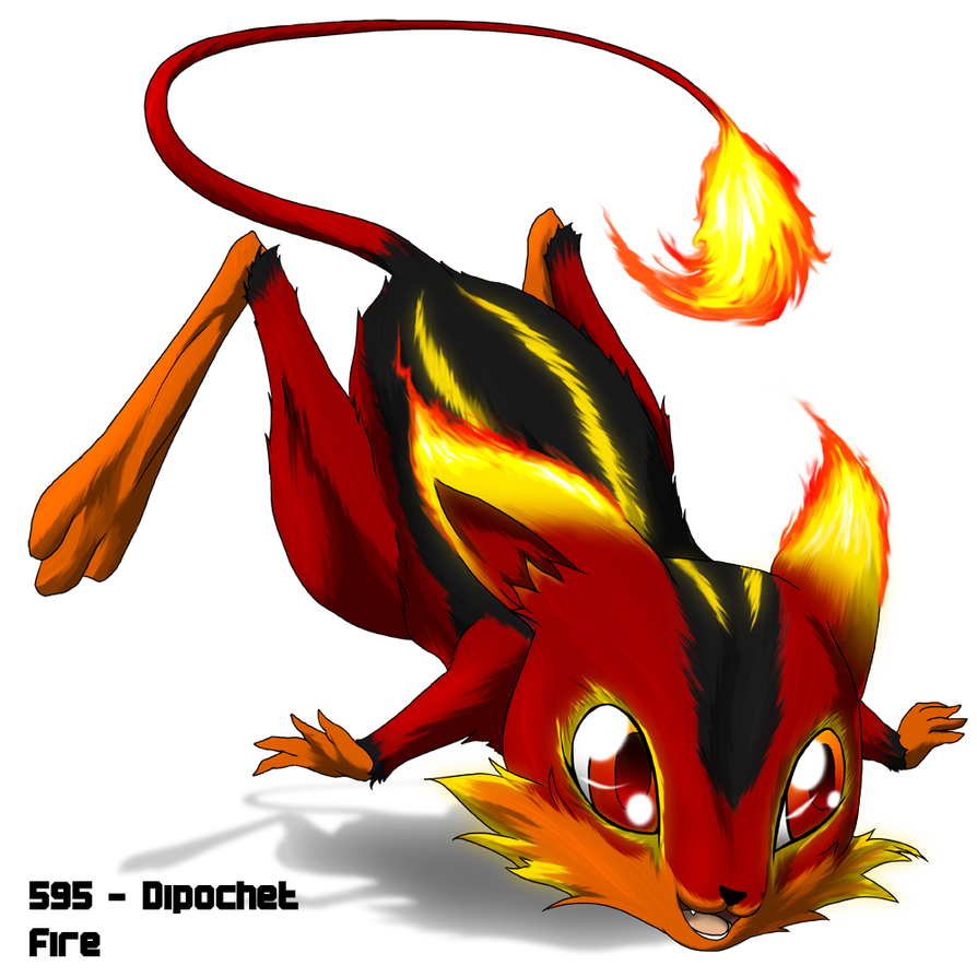 [Image: dipochet___monster_mmorpg_concept_by_heg...7rdpac.png]