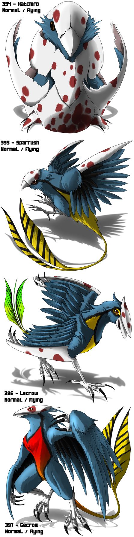 [Image: hatchirp_and_forms___monster_mmorpg_new_...7wh8p8.png]