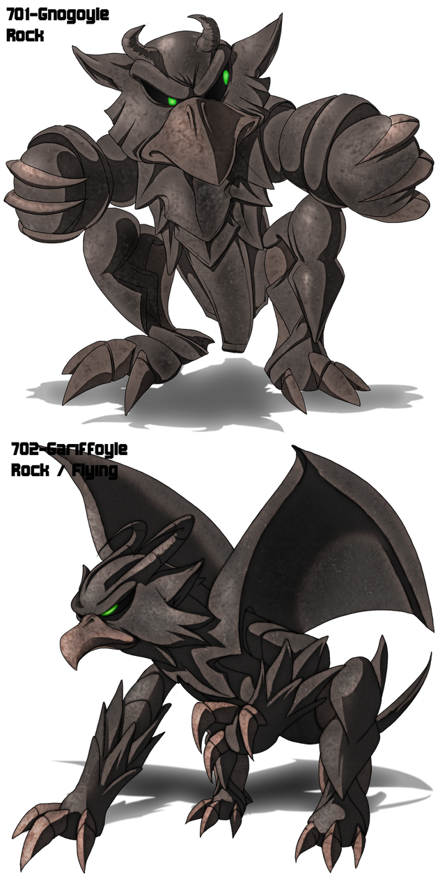 [Image: gnogoyle___monster_mmorpg_new_concept_by...7zyrmi.png]