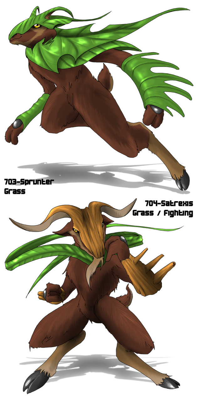 [Image: sprunter___monster_mmorpg_new_concept_by...7zyrtr.png]