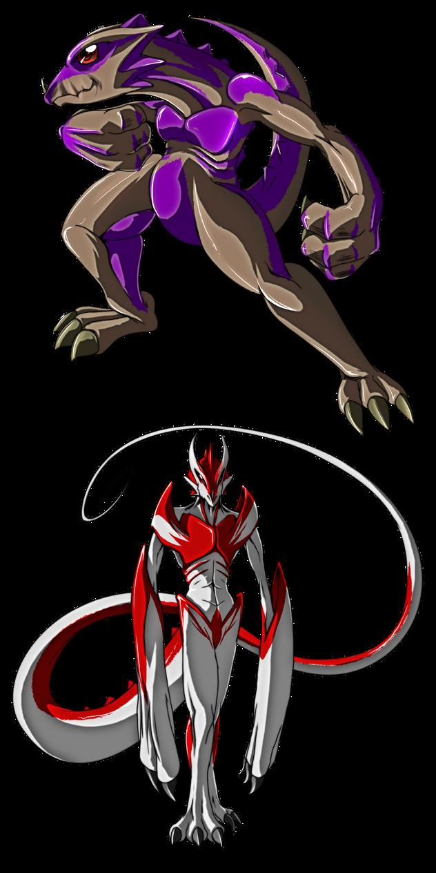 [Image: barmodo_and_siegeragon____monster_mmorpg...8dhiwa.png]