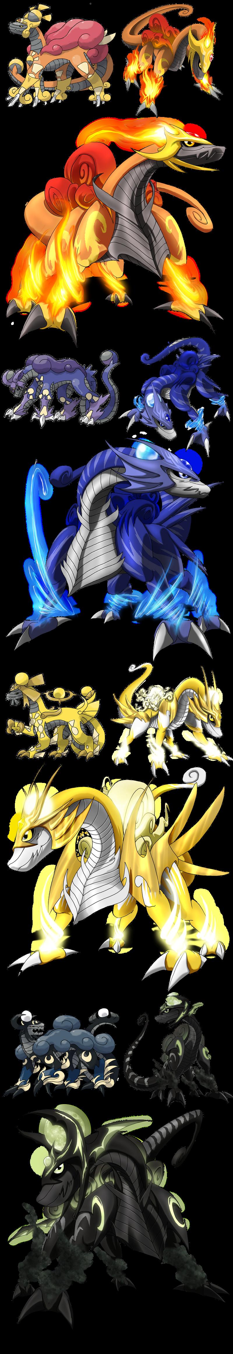 [Image: mega_legendarydragons___monster_mmorpg_n...8g9n9e.png]