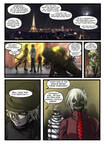 Excidium Chapter 16: Page 2