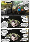 Excidium Chapter 16: Page 5