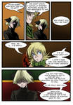 Excidium Chapter 16: Page 16