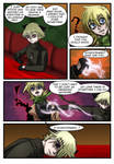 Excidium Chapter 16: Page 17