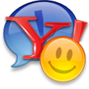 iChat Yahoo by LoKoTe