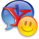 iChat Yahoo - 2 by LoKoTe