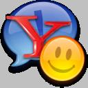 iChat Yahoo - 2 by LoKoTe