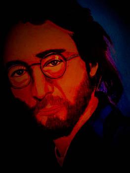 j.l.portrait