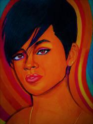 portrait319