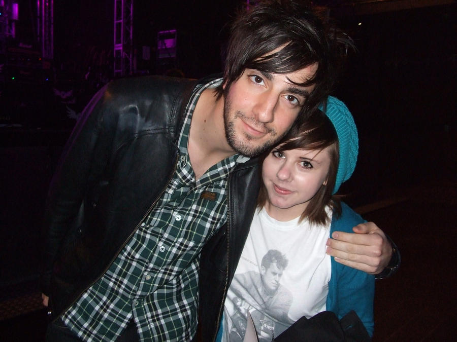jack barakat girlfriend 2017 - photo #9