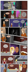 CDW Act 2: Part 2 by MaeofClovers