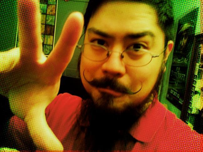 BluDrgn426's Profile Picture