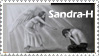 Sandra-H Stamp by jenepooh