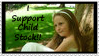 Shelldevil Child Stock Stamp-1-
