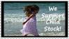 Shelldevil Child Stock Stamp-2-