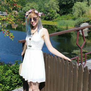 Bella-Rachlin's Profile Picture