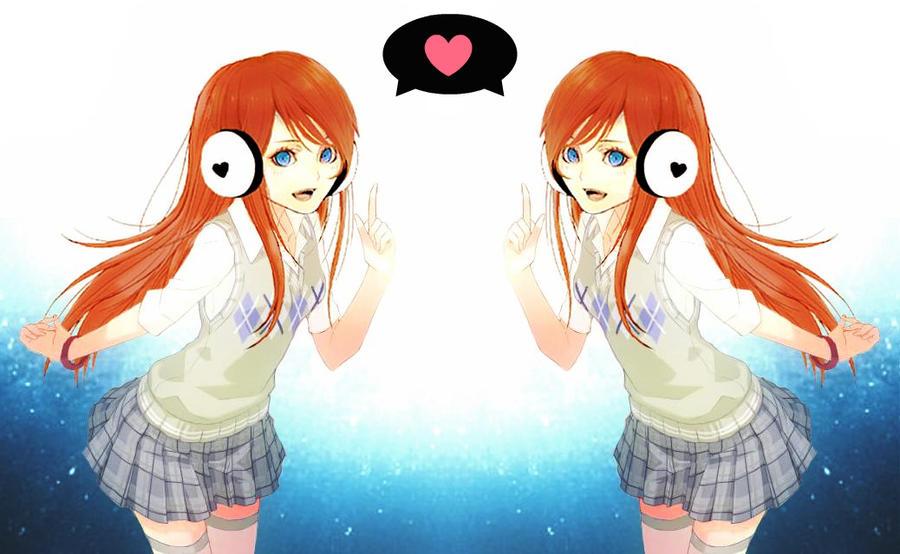 lmori-chanl's Profile Picture